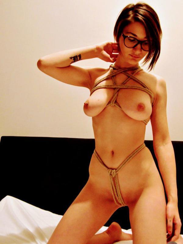 NEW sexy IRIS<